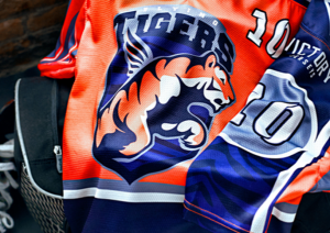 Flying-Tigers-jersey
