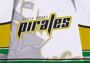 feature-pirates-logo-hero